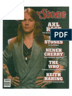 Axl_Rose_The_RS_Interview_8-10-89