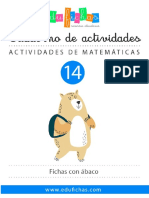 014mn-abaco-matematicas-edufichas
