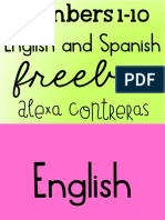 Numbers110FREEBIEEnglishandSpanish.pdf