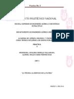 223645067-Practica-5.docx
