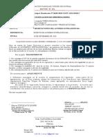 NOTIFICACION DE OBSERVACIONES.rtf