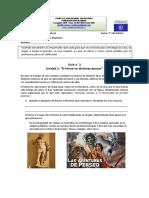mito Teseo actividades.pdf