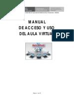Manual_Aula_Virtual_V2.pdf