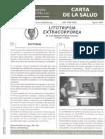 135_litotripsia_extracorporea