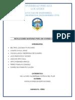 calculos instalaciones sanitarias (1).docx