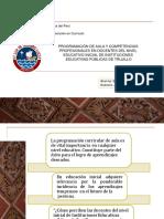 Sustentacion_de_tesis-Betty-Zarate