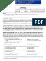 Ruta de aprendizaje grado 10° Final.pdf
