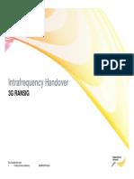 Intrafrequency HO Signalling.pdf