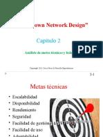 Análisis de metas técnicas.pptx