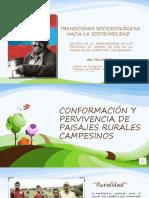 Exposición final, Atehortua, M., Chacón, Duban.pptx
