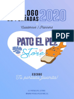 CATÁLOGO-PORTADAS-CUADERNOS-PLANER-2020-PATOELPEZSTORE_JULIO_compressed-2.pdf