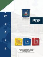 GUIA DE FUNDAMENTOS DE LA ESTRATEGIA CEM 2019.pdf