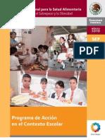 prog_accion