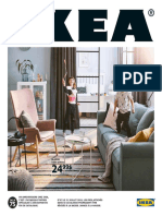 ikea_catalogue_fr_ca.pdf