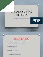 HIGADO Y VÍAS BILIARES.pptx
