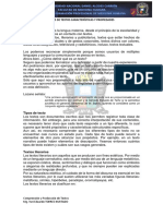 TIPOS DE TEXTOS CARACTERÍSTICAS Y PROPIEDADES.pdf