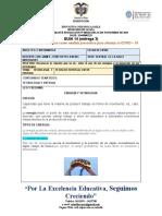 GUIA 14 ,TEC E INFORMATICA 7MO.  ENERGIA Y TECNOLOGIA.docx