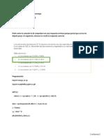 Parcial Metodos Numericos