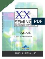 XX Seminco
