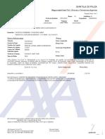 PÓLIZA_RC_JUN'18_RNA456720500.pdf