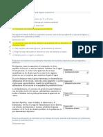 TESTS CULTURA FISICA.docx