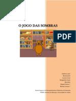 Jogo_das_sombras