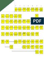 mallamarketing(1).pdf
