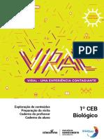Caderno_profs_viral_1ciclo_-_biologico