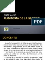 cfakepathaudgestionsistemaproduccion-edith-100718201246-phpapp02-convertido