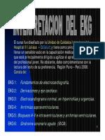Curso ECG_1 Fundamentos [Modo de compatibilidad]