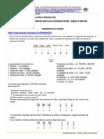 COMPENDIO GRADO TERCERO SEMANA 1 Y 2.pdf