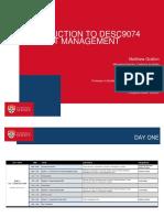 1. 200825 Course Introduction Slides.pdf