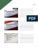 VA_Movimentos_Sociais_Aula_07_Revisao_Impressao.pdf