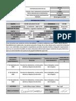 MANTENIMIENTOS PROXIMOS DEWALT 01 .pdf