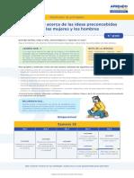 s33-primaria-6-planificador.pdf