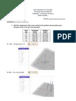 Taller vectores en el espacio-convertido (1).docx