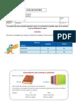 Lenguaje 07-Articulos.docx