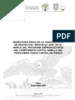 Bases de Convocatoria INNOVACyT 2020_VF20201028105619