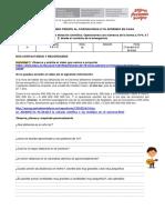 DMPA 2_3RO_AREA MATEMATICA.pdf
