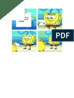 meme termo.pdf