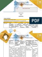 Anexo - Fase 3 - Diagnóstico Psicosocial en el contexto educativo (1)DIANA