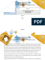 - Anexo - Fase 3 - Diagnóstico Psicosocial en el contexto educativo (2) Trabajo colaborativo