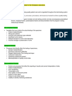 Quality Assessment and Management in the Urinalysis Laboratory part 1.pdf