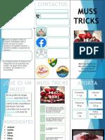Folleto_Feria_Producto 1.pptx