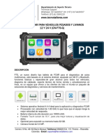 356- FICHA CN-F7S-G.pdf