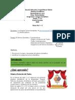 Guía 1-2 Aprendizaje L. Castellana 7° 4p (2).docx
