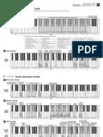 Guía de Uso rápido - p125_en_qg_a0.pdf