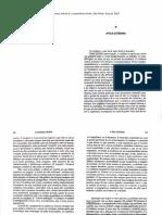 Maurice Blanchot - A conversa infinita 2 - A fala cotidiana.pdf