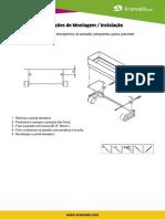 Cozinha-Porta-rolos-e-temperos-aramado-pequeno-para-parede-LV130-132 (1).pdf