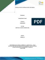 fase2-Danielpinedagrup301103_29
